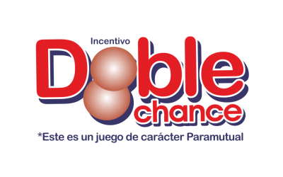 Comunicado Doble Chance