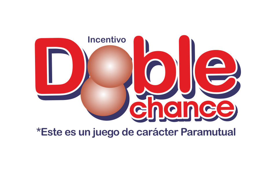 Comunicado Doble Chance