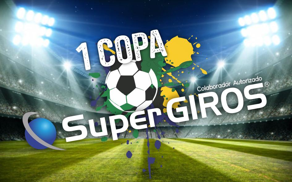 """Reglamento Campaña """"1 Copa SuperGIROS – BetPlay"""""""