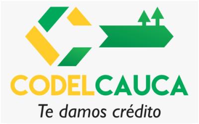 CODEL CAUCA