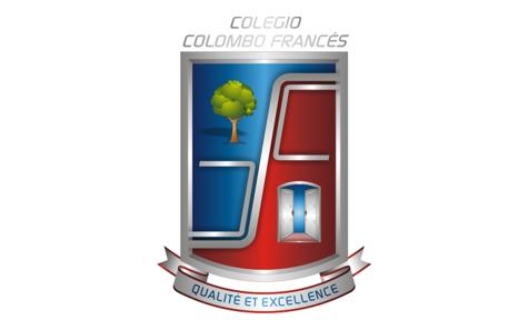 COLEGIO COLOMBO FRANCES