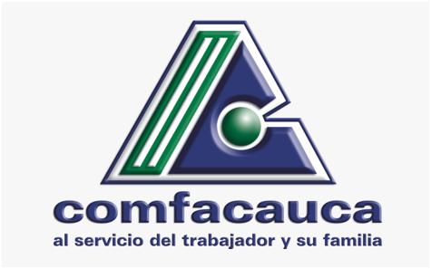 COMFACAUCA