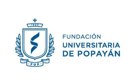 FUNDACIÓN UNIVERSITARIA DE POPAYÁN