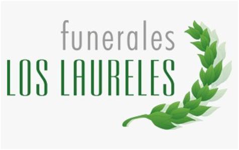 FUNERALES LOS LAURELES