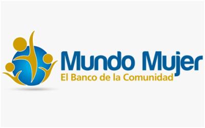 BANCO MUNDO MUJER