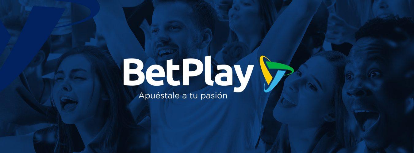 Bet Play