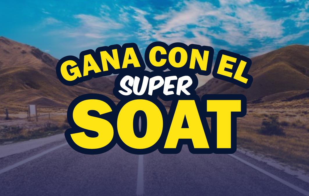 Super SOAT