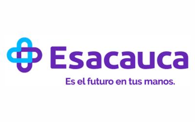 ESACAUCA