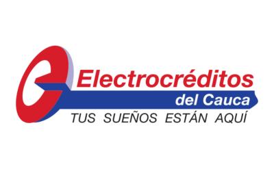 ELECTROCRÉDITOS DEL CAUCA