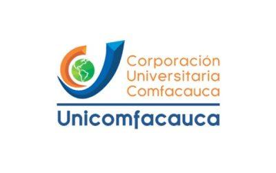 CORPORACION UNIVERSITARIA COMFACAUCA